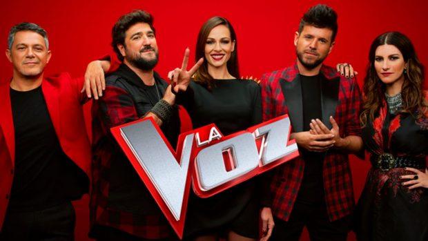 la-voz-programacion-tv