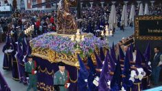Cancelar la Semana Santa, la Feria, las Fallas y Sanfermines dejará un agujero de 2.000 millones de €