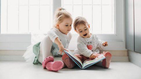 Cómo podemos mejorar la atención de los niños en casa