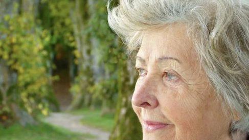 Día Mundial de la Visión: la DMAE afecta al 25% de la población mayor de 75 años