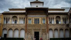Casi 2.000 empresas se suman en una semana al bono turístico de Andalucía