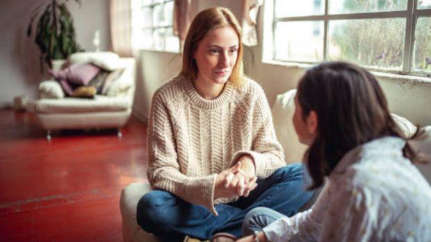 Cómo escuchar a los niños: Diez consejos para hacerlo bien