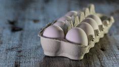 Día del huevo: 3 recetas con huevo destinadas a triunfar
