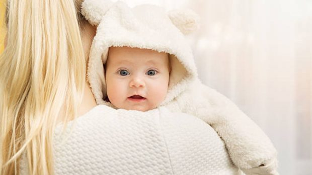Halloween 2020: Diez disfraces caseros y sencillos para los niños