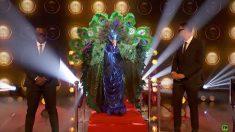 Llega 'Mask Singer' a Antena 3