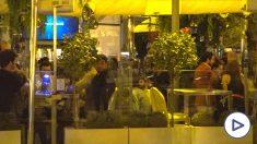 La hostelería ya no puede más: desafía las restricciones de Sánchez tras declararse el estado de alarma