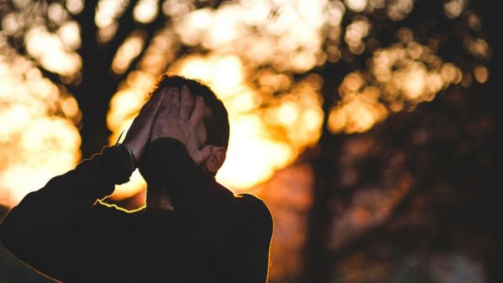 Día Mundial de la Salud Mental: principales trastornos