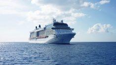 Nueva ruta de cruceros por Andalucía