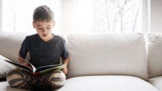 La edad adecuada para dejar a los niños solos en casa