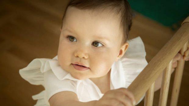 Barrera de seguridad para niños: 6 buenas razones para instalarla
