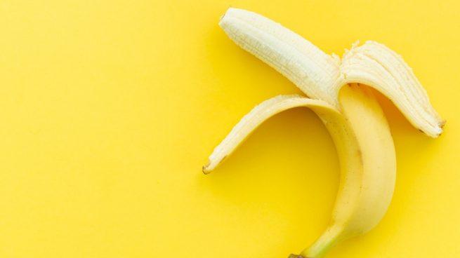 Cómo conservar los plátanos durante más tiempo