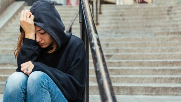 5 razones por las que nunca debes avergonzar a tus hijos públicamente