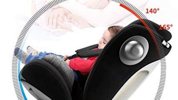 Amazon Prime Day ofertas bebé