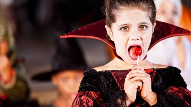 Halloween 2020: Cómo hacer divertidos monstruos a partir de caramelos