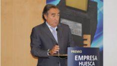 Luis Nozaleda Arenas