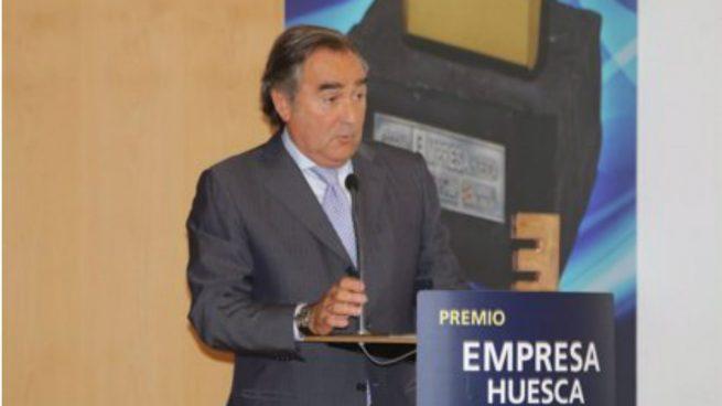 La nueva generación de los Nozaleda liderará la promotora Nozar, que aún debe 215 millones a Hacienda