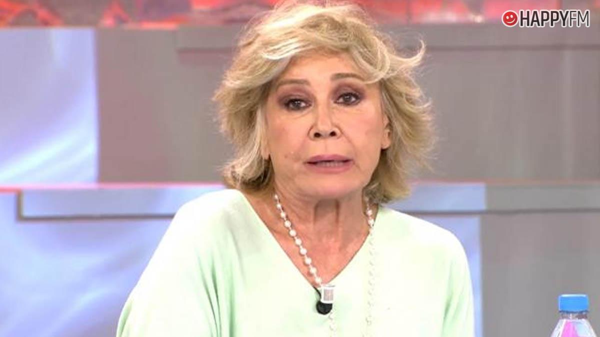 Mila Ximénez