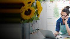 bc-comercio-online-santander-interior (2)