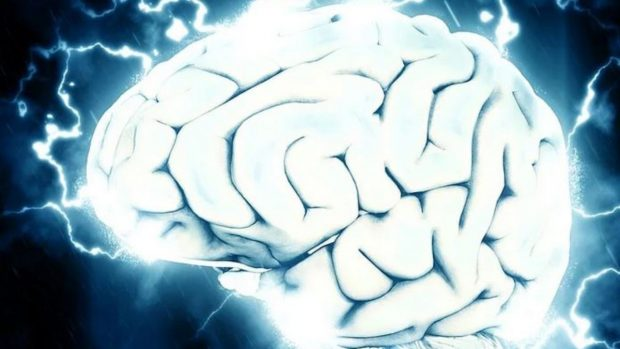 Semana del cerebro, ¿cómo cuidarlo?