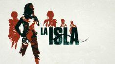 'La isla' en laSexta