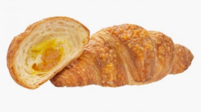 Los nuevos croissants de Mercadona son una delicia: dulces y salados