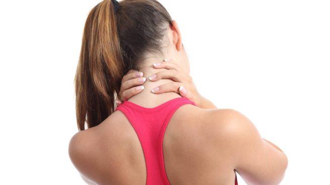 Prevención de tendinopatía