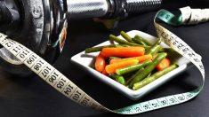 Prestar atención a lo que comes después de entrenar es muy importante