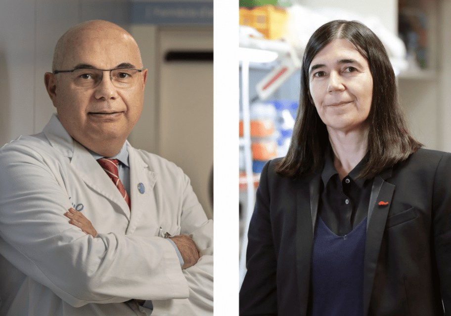 Los nuevos retos de la lucha contra el cáncer, a debate