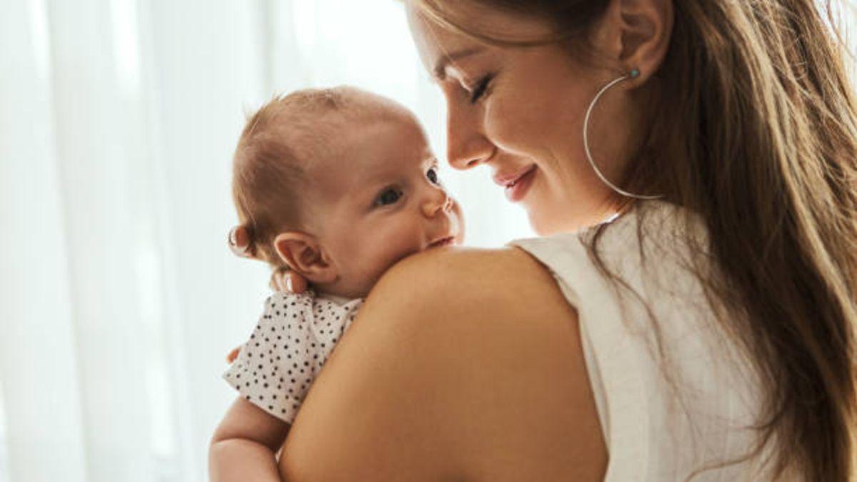 La Junta de Andalucía subvencionará a madres sin recursos.