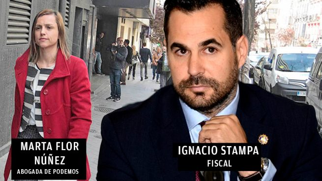 fiscal Stampa