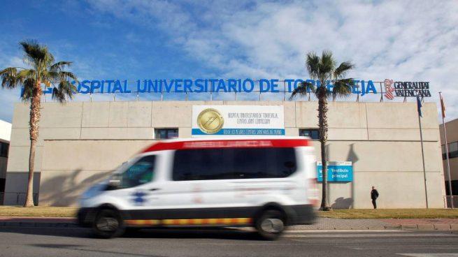 IDIS sobre la reversión de Ribera Salud en Torrevieja: «Perjudicará a los pacientes y a los sanitarios»