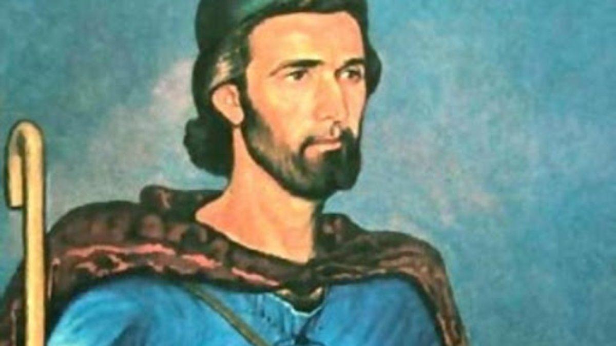 Benjamín de Tudela