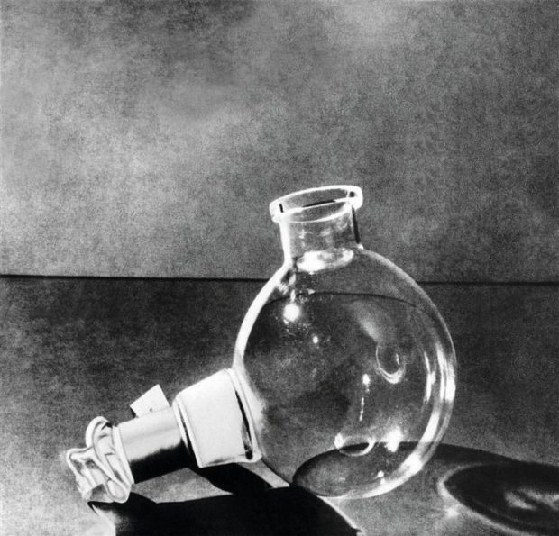 William T. Morton, el primer hombre que operó sin dolor: Nace la anestesia