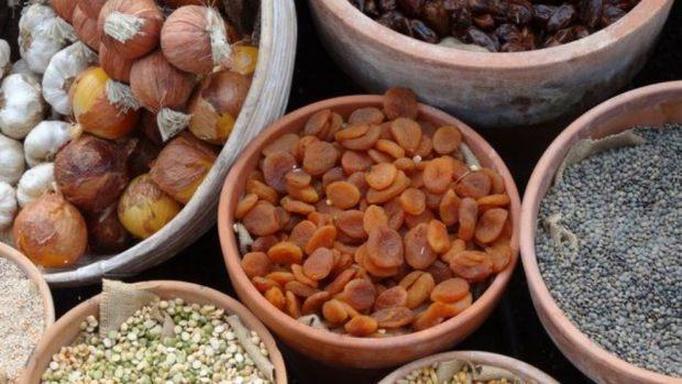 Día Mundial de la Alimentación 2020: ¿Por qué este día y cuáles son sus fines?