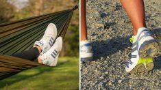 El método para vencer la pereza y hacer deporte de manera habitual