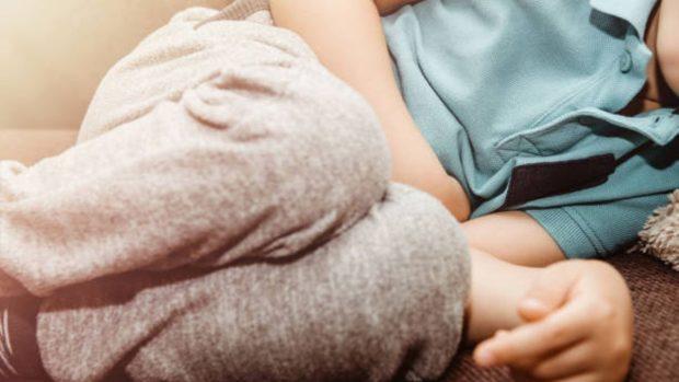Un estudio revela que los niños que duermen mejor y se despiertan más temprano tienen mejor rendimiento académico
