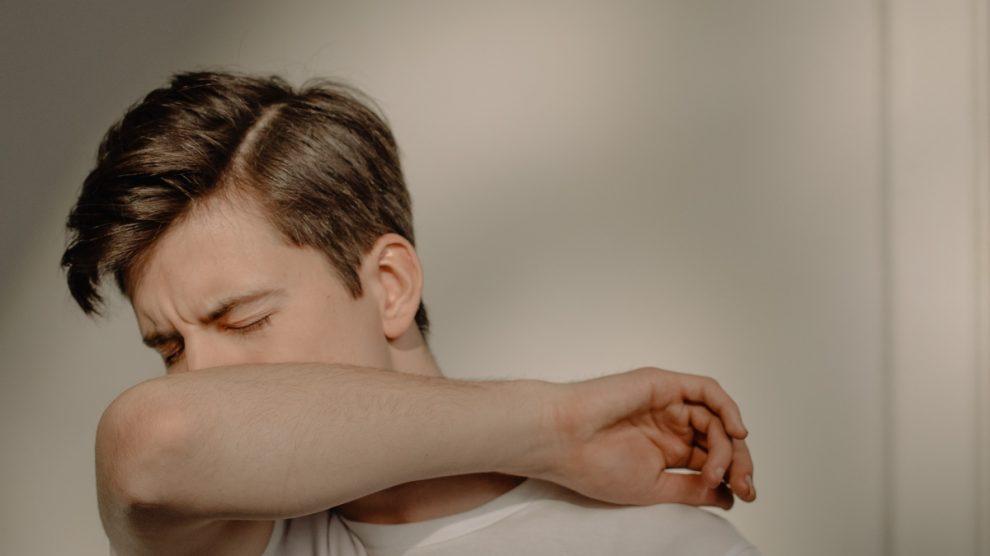 Crisis de asma y bronquios