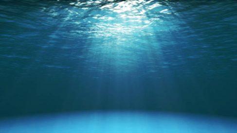 El calentamiento global está afectado también al fondo del océano