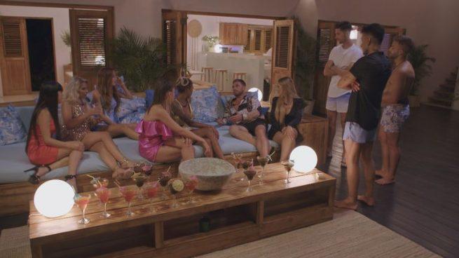 la-isla-de-las-tenatciones-programacion-tv