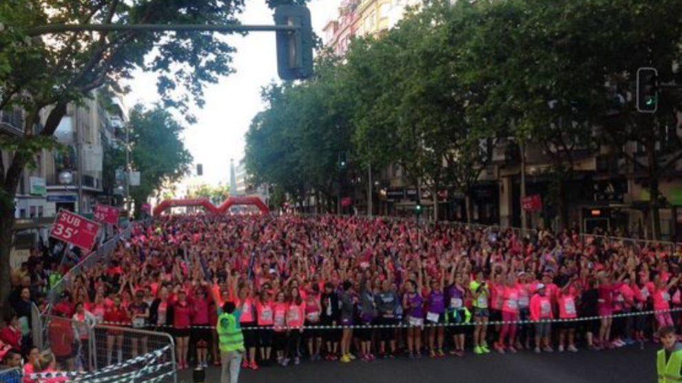 Día del cáncer de mama 2020: 15 frases para celebrar la lucha contra el cáncer