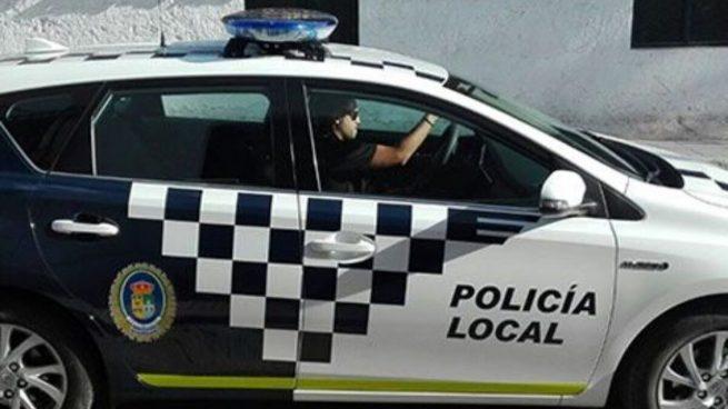 La Policía Local de Granada interpone 15 denuncias por fiestas en pisos