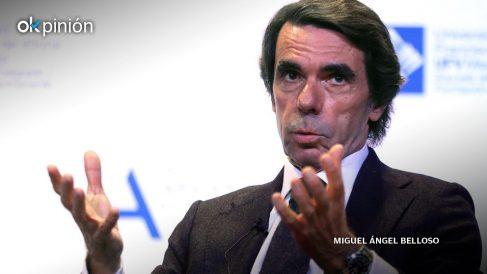 Miguel Ángel Belloso