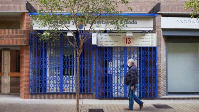 Última hora del coronavirus: Madrid dice que el estudio en aguas residuales equivale a «hacer decenas de miles de PCR»