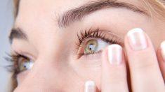 Infecciones oculares: el tracoma