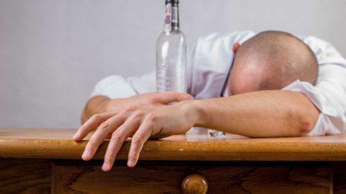 Alcohol y sexualidad
