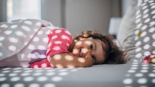 6 cosas esenciales que los padres de niños pequeños deben saber