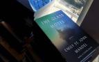 'El hotel de Cristal': un retrato de codicia y reconciliación con el pasado entre Manhattan y Vancouver