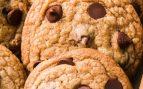 El trabajo de tus sueños: 44.000 euros al año por ser probador de galletas