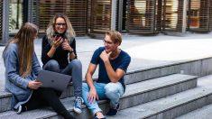 Cómo socializarse en redes