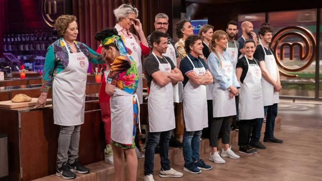 masterchef-celebrity-programacion-tv
